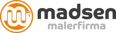 Malerfirma Madsen ApS – Flügger farver Grenaa